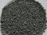 pvc厂家生产:供应电线电缆用 灰色PV