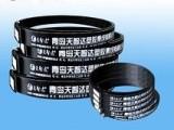 供应开口热缩套 闭口式热收缩套 钢管补口 聚乙烯产品各种型号