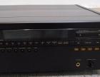 Marantz\马兰士CD-80 发烧CD机 成色新净