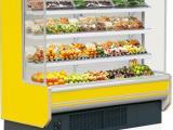 齐美电器专业从事便利店冷柜、超市冷柜、冷冻柜生产与销售