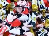 南宁市武鸣区澳洲进口奶粉直营店春节美食火热预定中