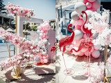 小平岛世纪风情,婚礼庄园