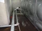苏州沧浪区水箱清洗及出具正规水样检测单