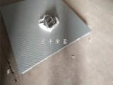 山西1.5x1.5m车间电子平台秤3t电子地磅秤