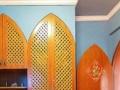 定海环南街道道隆山弄 2室1厅 78平米 精装修 押一付二