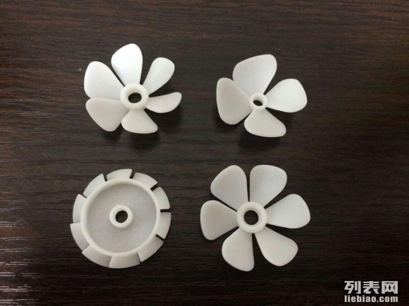 常州3D打印服务 3d打印毕业设计加工