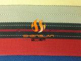 盛兰绳带凯夫拉纤维编织织带专业生产商