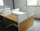 低价出售各种尺寸办公桌 质量好