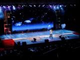 舞台灯光设备专业租赁