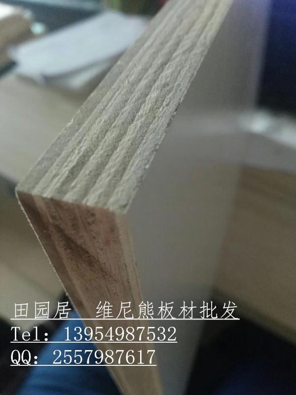 临沂千禧鸿福木业板材批发