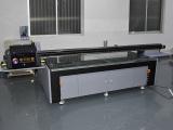 uv打印机供货厂家 春羽秋丰数码彩印设备UV打印机厂家
