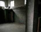 正阳路 南郊镇韩家窝村部队家属院 厂房 800平米