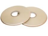 无锡封缄胶带自封口胶带OPP胶带定制
