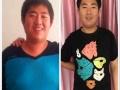 五行经络养生美容减肥加盟
