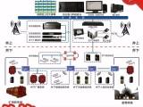 无线通讯系统运行稳定 矿用wifi基站价格