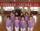 北京西城区月坛附近哪里的少儿舞蹈培训班比较好