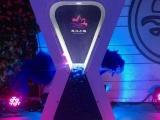 冀州舞台灯光 桁架大屏 演出节目 舞美搭建 会议策划