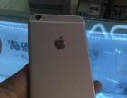Iphone6splus 64g 粉色