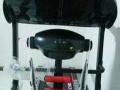 启迈斯T600多功能跑步机