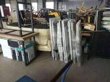 成都龙泉太和搬家公司龙泉空调移机公司