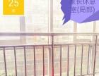 书法的乐园!南坪天龙广场,天龙书法馆