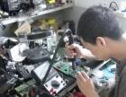 专业投影机现场快速维修,立等可取。投影安装设计