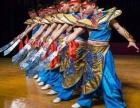 杭州舞蹈演出杭州模特礼仪演出杭州武术演出杭州激光舞演出