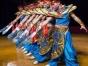 杭州模特礼仪演出杭州激光舞演出杭州电光舞演出杭州舞狮演出