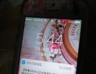 出售自用iphone5