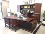 北京良友搬家公司 居民搬家長途搬家公司 專業搬鋼琴搬運