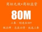 北京三秦商标注册加急当天受理 商标许可合同备案 北京著名商标