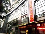 重庆正规的护理型养老院 正博瘫痪老人养老院 能做康复的