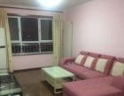新环境 鸿景山庄 精装公寓带全部家电家具!拎包入住