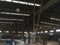 温江工业园区中心位置独门独院双证齐全厂库房出售