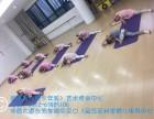 金益晨春季中国舞班招生中