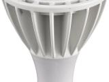 合肥高端面板灯 买灯具   选择铭斯顿照明欢迎光临