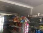 沙门滨湖工业区 百货超市 商业街卖场