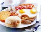 北京娘家放心早餐加盟怎么样