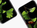 长沙买苹果X分期付款具体流程介绍具体如何付