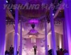 新娘化妆 婚礼跟妆 新娘造型 晚宴妆 活动妆等
