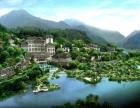 河南温泉度假酒店装潢设计 郑州君鹏装饰设计施工 酒店设计报价