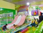 淘气堡设备 儿童乐园设备 电动玩具设备
