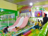 淘氣堡設備 兒童樂園設備 電動玩具設備