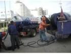 太原市专业维修水管安装线路维修开关插座专业拆吊顶