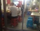 白湖亭 本店是餐饮行业