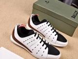揭秘真正的广东高仿鞋质量怎么样,买高仿鞋怕被坑吗?