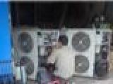 拆装 上海松下空调 厂家 售后维修电话清洗保养
