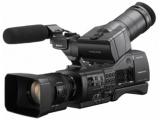 索尼摄录一体机NEX-EA50CH