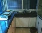 宝龙河下街沿江滨 精装三房 自住精装修 设备齐全 拎包入住