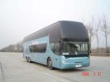 乘坐瑞安到南昌的汽车18989775785长途大巴